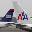 AMR, US Airways boards to meet Wednesday on merger - Dallas Business Journal