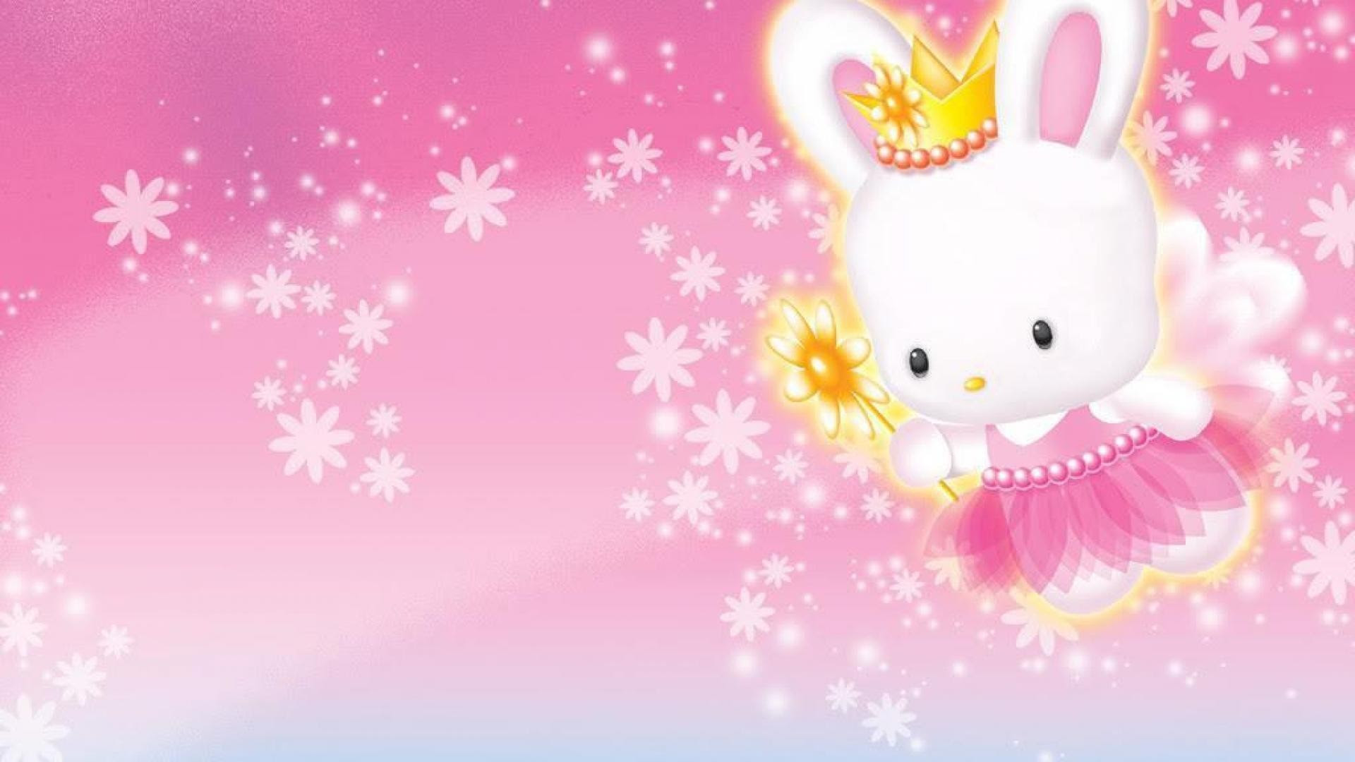Christmas Hello Kitty Wallpaper For Iphone