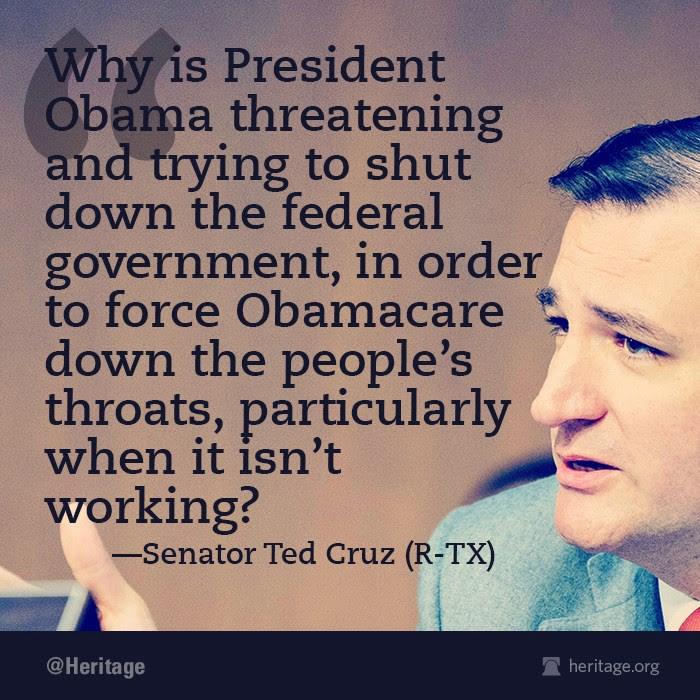 http://dcclothesline.com/wp-content/uploads/2013/07/ted-cruz-obamacare.jpg