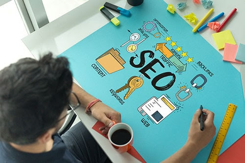 SEO Essential Elements You Could Be Missing