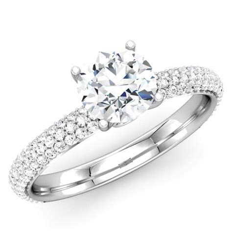 30 best Engagement Rings Los Angeles Jewelry District