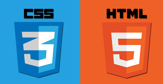 9 New HTML5 and CSS3 Features You Should Try in 2018