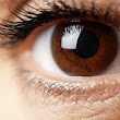 6 Things Your Eye Color Reveals About Health and Personality | Reader's Digest