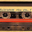 My Love Is a Mixtape: a Review of Peter Quill's Mom's Musical Taste (and of Guardians of the Galaxy)