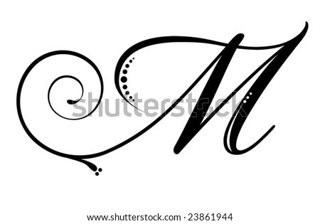 Logo design tutorial free download tagged chinese alphabet tattoos logo design alphabet on tagged with chinese alphabet tattoos designs tattoo alphabet altavistaventures Image collections