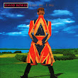 Albums Revisited: David Bowie's 'Earthling' Turns 20