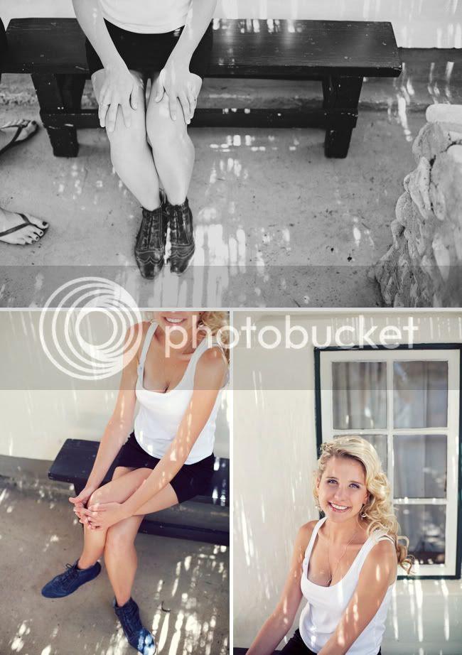http://i892.photobucket.com/albums/ac125/lovemademedoit/welovepictures/PrinceAlbert_Wedding_WM_011.jpg?t=1331738072