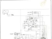 1987 Chevy Silverado Wiring Diagram