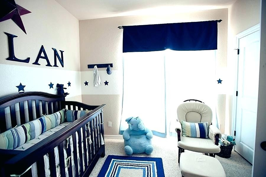 Gorgeous Baby Boy and Girl Nursery Ideas to Inspire You ...