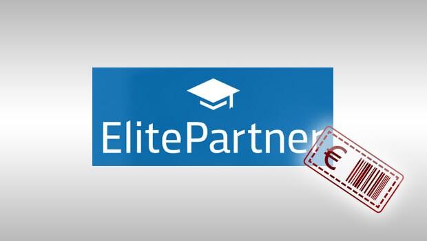 Elitepartner 3 Tage Kostenlos
