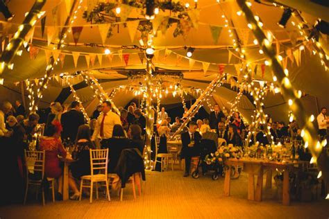 Delamere Events   Epic Tipi Wedding Venue Cheshire   All