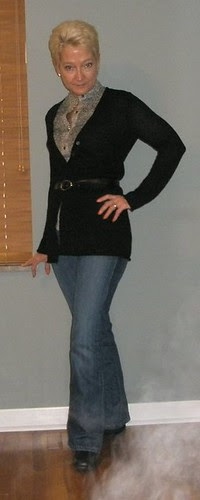 2009 Dec 9(1)