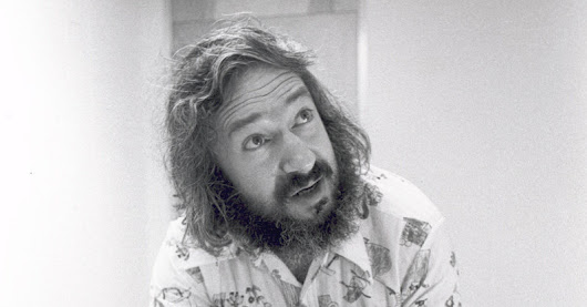 Seymour Papert, 88, Dies; Saw Education's Future in Computers - The New York Times