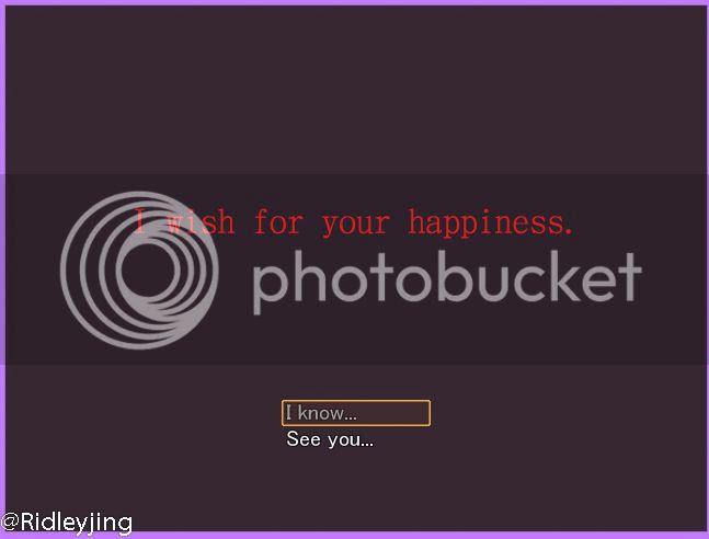 photo blog-215_zps722b6e96.jpg