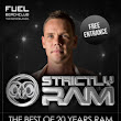 25.07.2015 Strictly Ram, Bloemendaal (NL) FREE ENTRY!  #TranceFamily