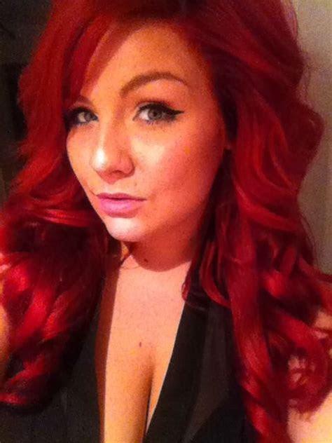 matrix  color   hd rr beauty hair color