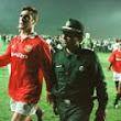 Not So Forgotten Story: Manchester United v Galatasaray, 1993