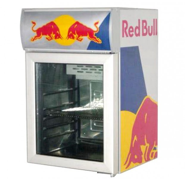 indel b kompressor kuhlbox test