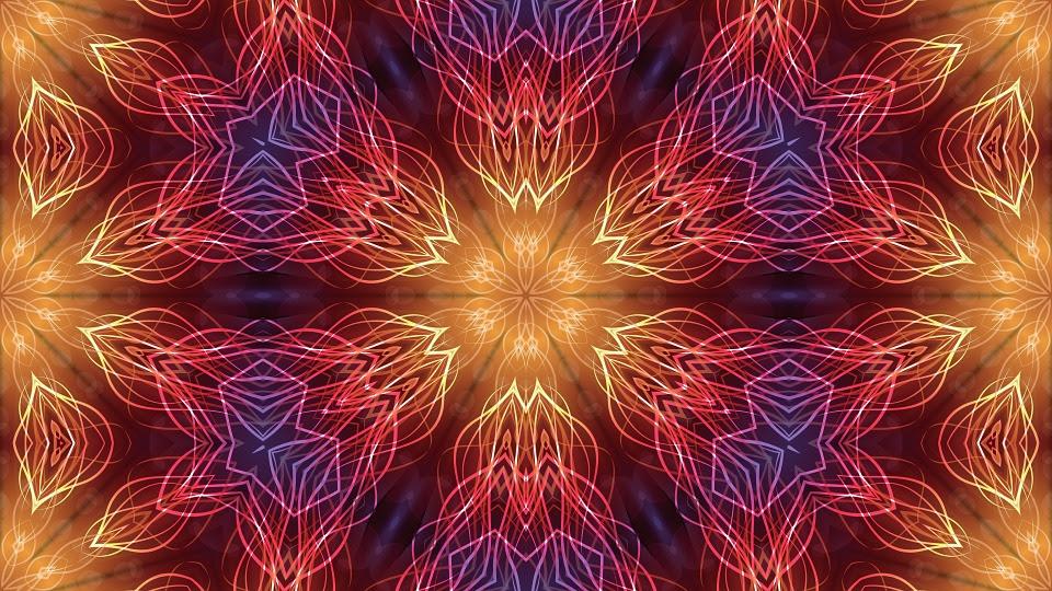 fractal-764921_960_720