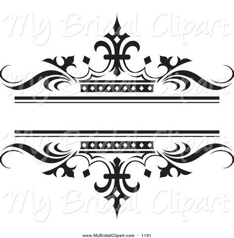 Design clipart crown   Pencil and in color design clipart