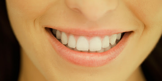 Fun Questions About Teeth - Revitalizing Smile