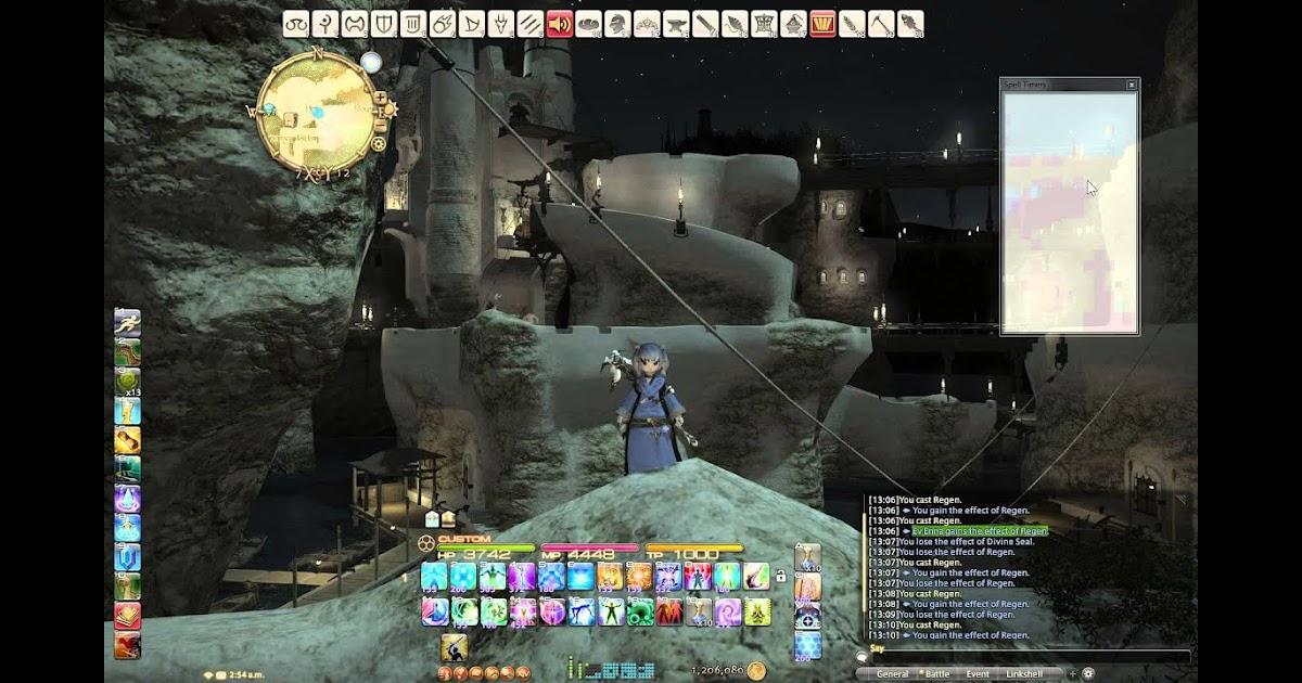 Dragons Prophet Dragon Lair Guide   GuideScroll