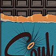 Soul Chocolates eBook: Elsabe Smit: Amazon.in: Kindle Store