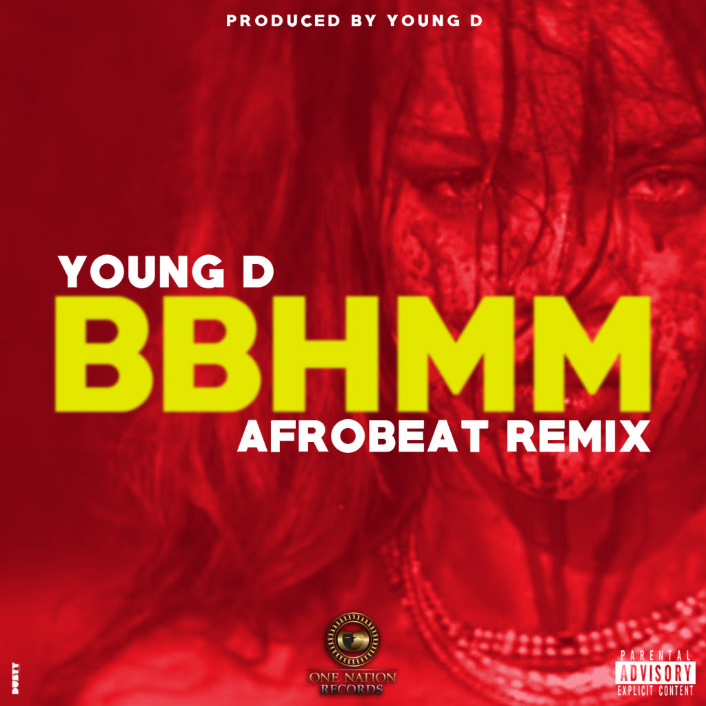 BBHMM_youngD