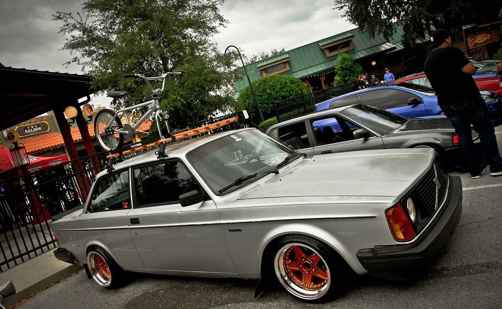 Www Vwculture Nl Sick Volvo