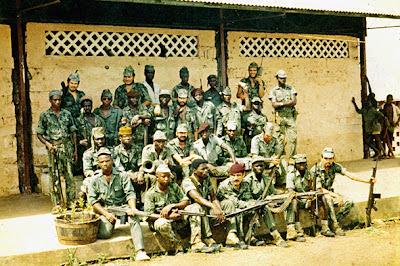 d053b3dee572a Luís Graça   Camaradas da Guiné  Guiné 63 74 - P2064  Memórias de um ...