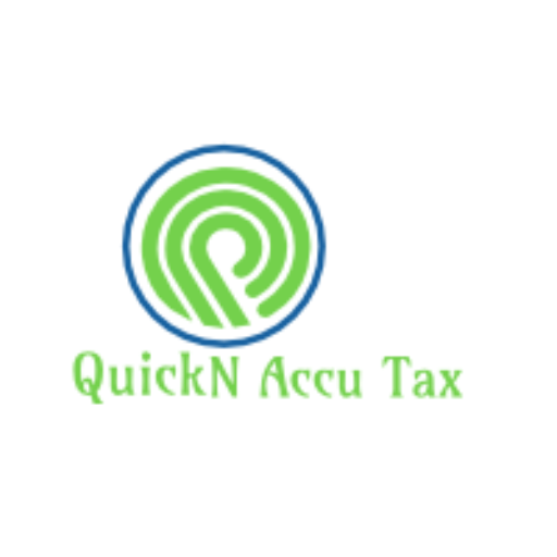 QuickN Accu Tax
