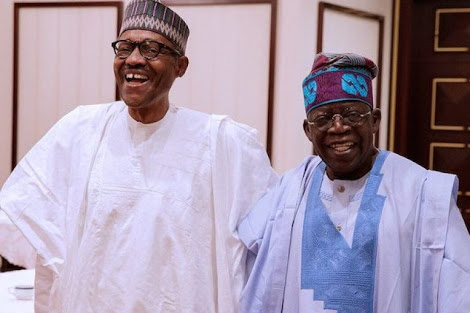 'APC Will Retain Governorship Seat In Osun' — Tinubu