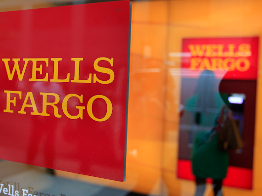 Wells Fargo's scandal is a cautionary tale about incentive pay