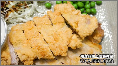 炸豬排佐蒜味優格醬17.jpg
