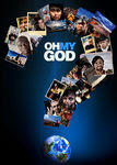 Oh My God | filmes-netflix.blogspot.com