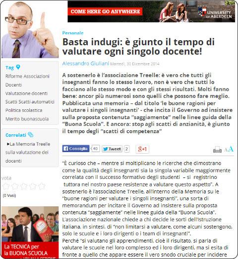 http://www.tecnicadellascuola.it/item/8454-basta-indugi-e-giunto-il-tempo-di-valutare-ogni-singolo-docente.html