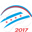 The Nation's Largest Auto Show - Media | Chicago Auto Show