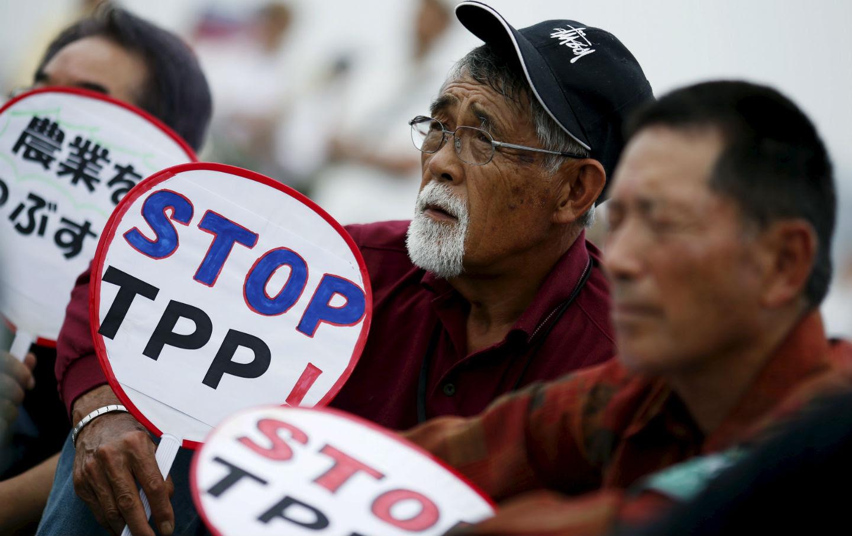 TPP_Japan_rtr_img