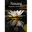 Amazon.fr : passang ebook - Ebook Kindle : Livres