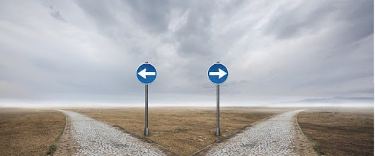 How to choose between 2 great job offers - Workopolis