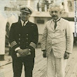 Red Star Line: The ship that saved Albert Einst...