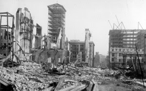 The Deadliest Earthquake in History