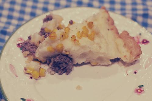shephard's pie 2
