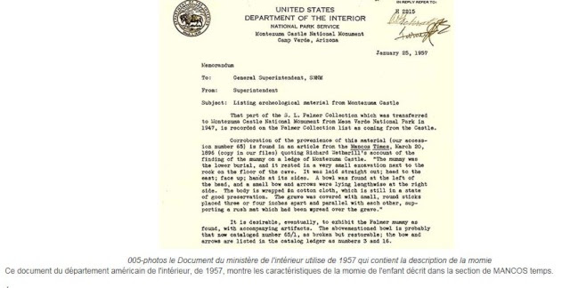 Docu1957 officiel