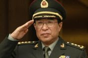 Inilah Para Jenderal 'Korban' Pemberantasan Korupsi di China