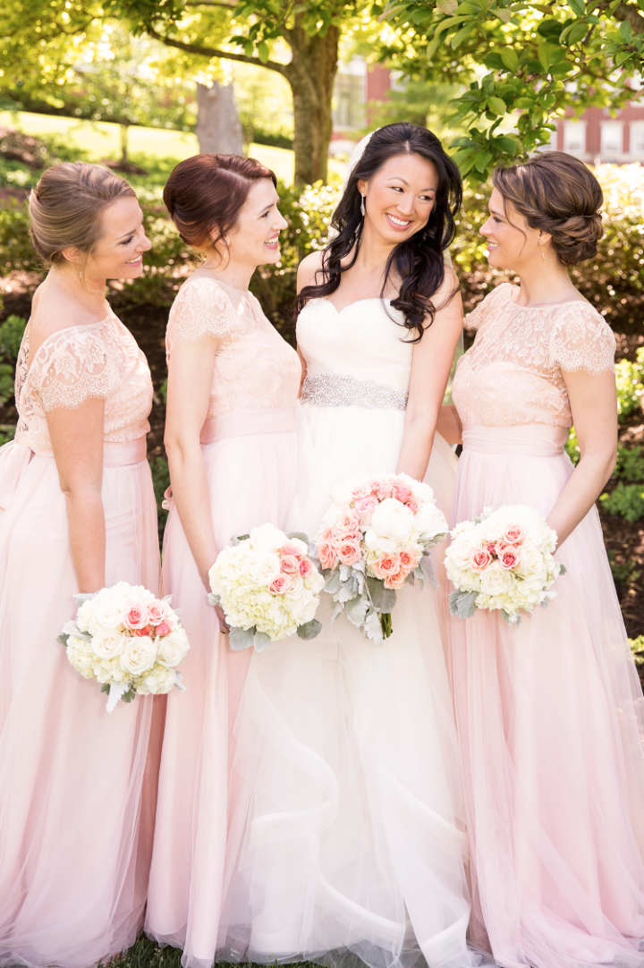 Where to Buy your Wedding Dress | J&D Photography ...