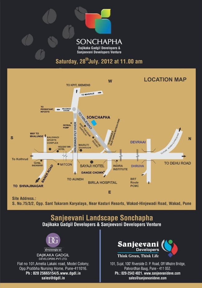 Sonchapha Invite  2