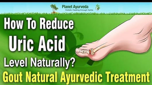 black cherry juice for gout what is the danger of high uric acid
