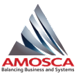 AMOSCA announces its partnership with Applied OLAP to represent the Dodeca Spreadsheet Management System - AMOSCA