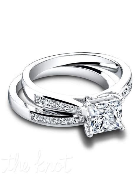 Best 25  Cheap wedding rings ideas on Pinterest   Budget